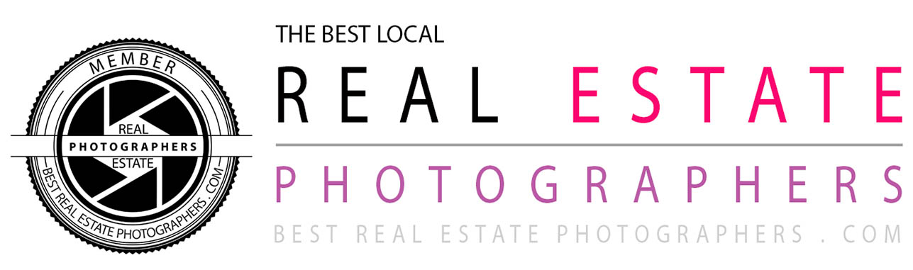 Your local real estate photographers.