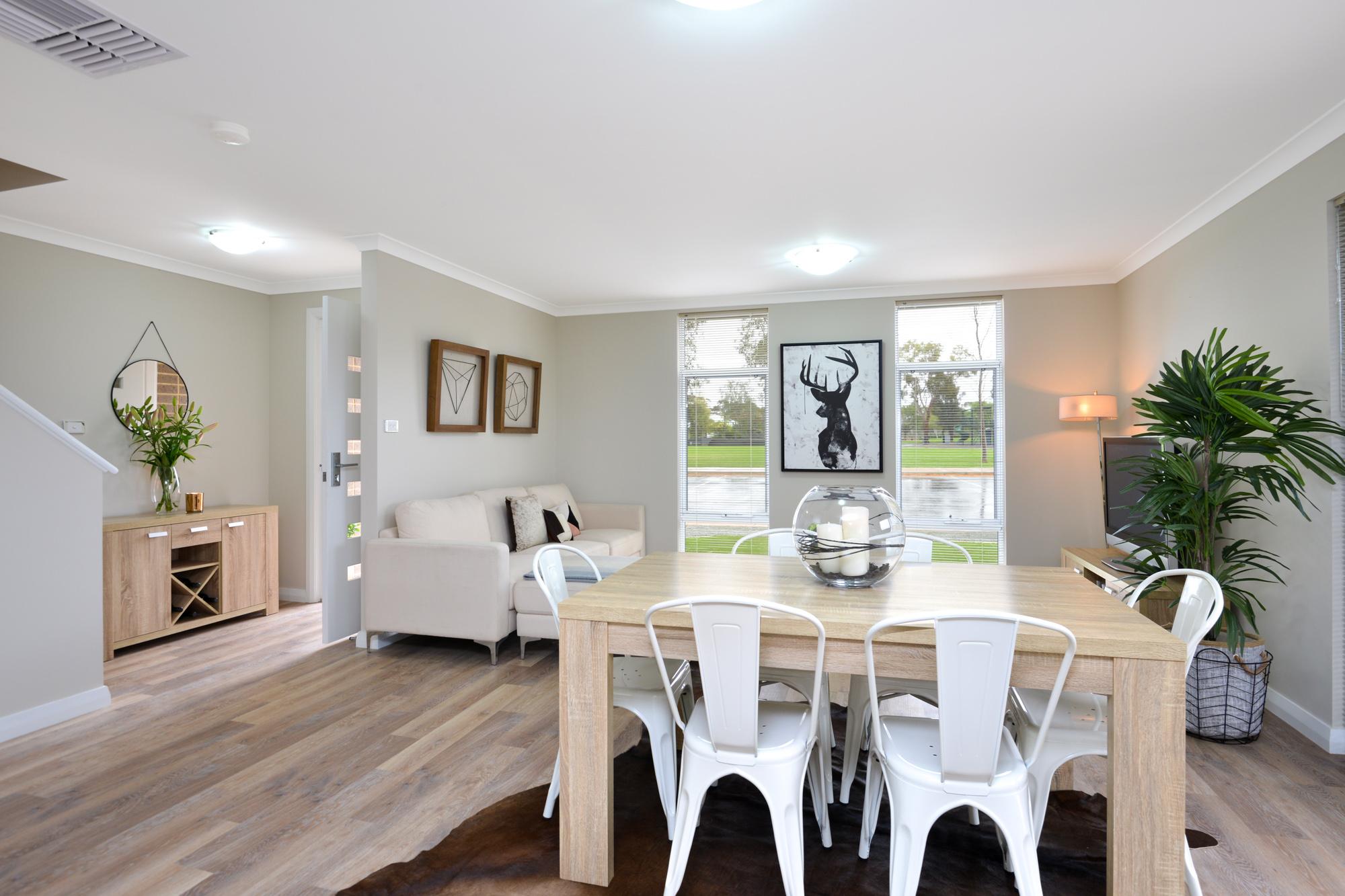 Kalgoorlie real estate photography