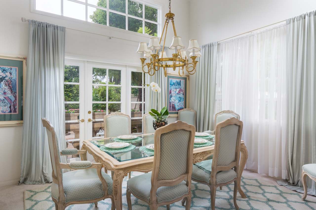 Los Angeles real estate photographer 2