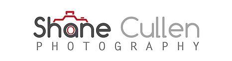 Kalgoorlie real estate photographer