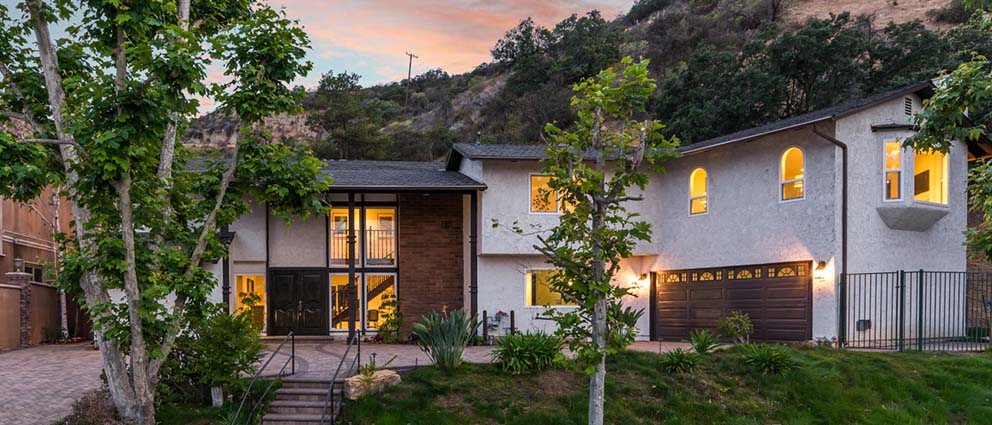 los-angeles-real-estate-photographer-350×150