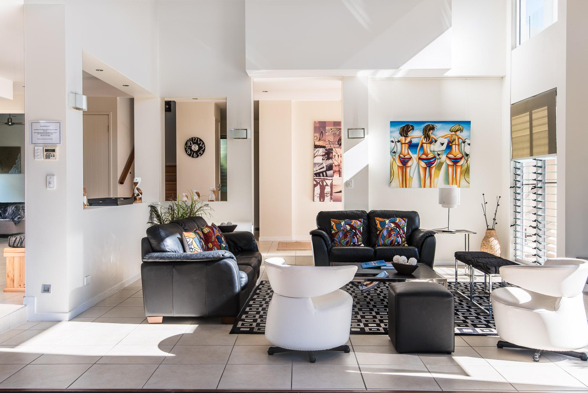 Lounge-2941