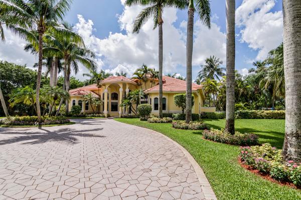 Boca Raton real estate photographer