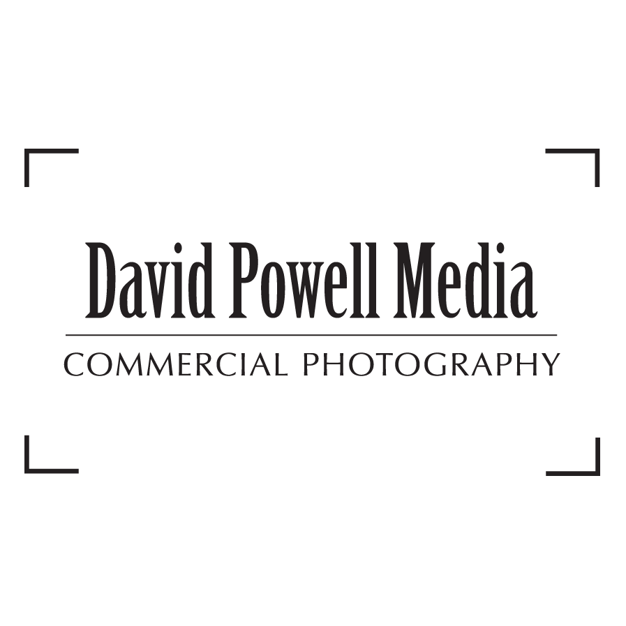 Lexington Kentucky Real Estate Photographer David Powell