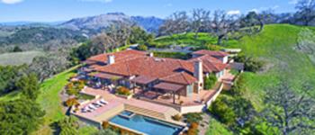 Fresno real estate photography